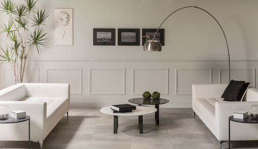 Переваги та недоліки керамічної плитки