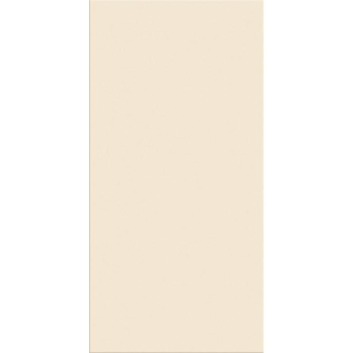 BEIGE GLOSSY - фото 1