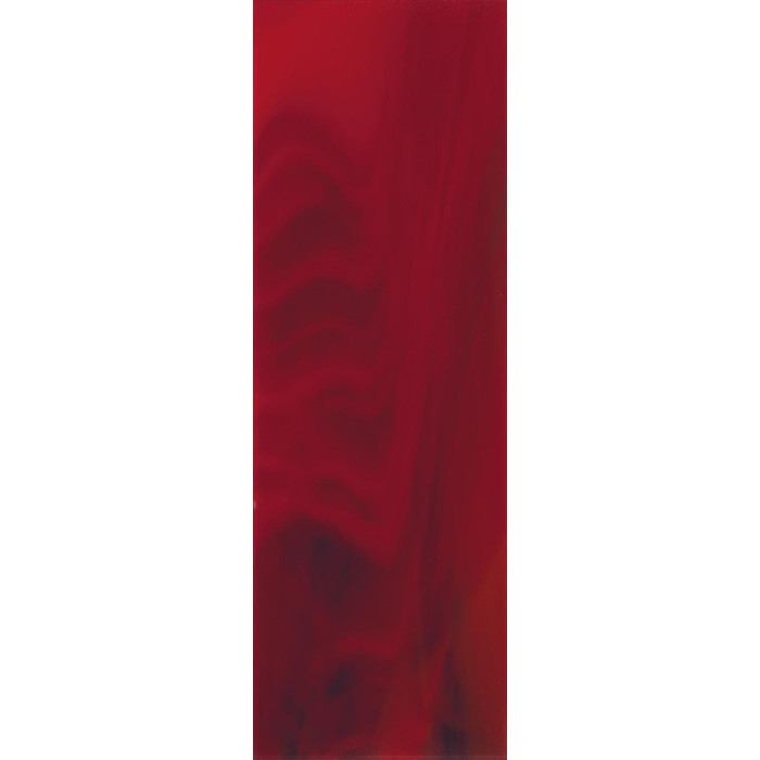 MURANO ROSSO UNIVERSAL GLASS C - фото 1