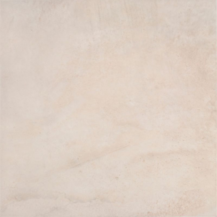 NEAPOLIS BEIGE - фото 1