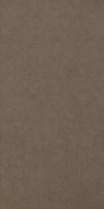 INTERO BROWN SATIN - фото 1
