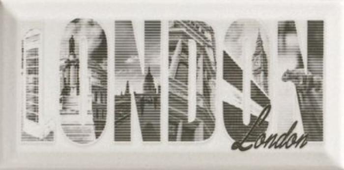 FORCADOS GRYS LONDYN - фото 1