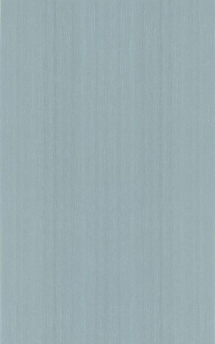 OLIVIA BLUE - фото 1