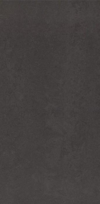 DOBLO NERO POLISHED - фото 1