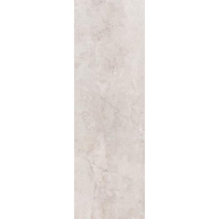 GRAND MARFIL BEIGE - фото 1