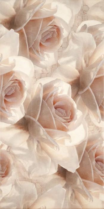 ROYAL GARDEN FLOWER - фото 1