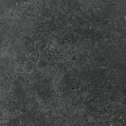 CANDY GRAPHITE