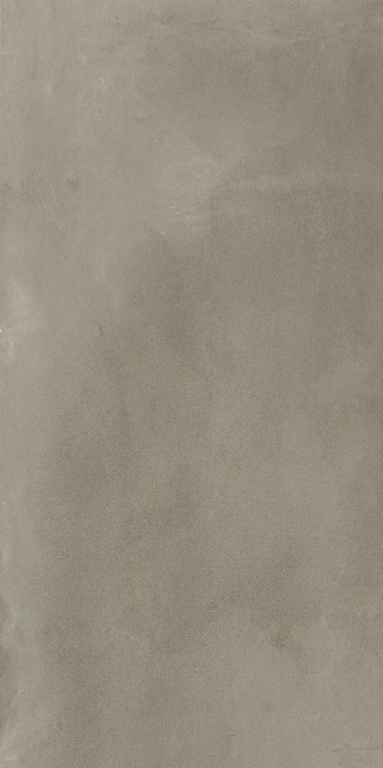 TIGUA GRYS - фото 1