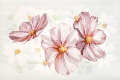 MELISSA INSERTO FLOWER