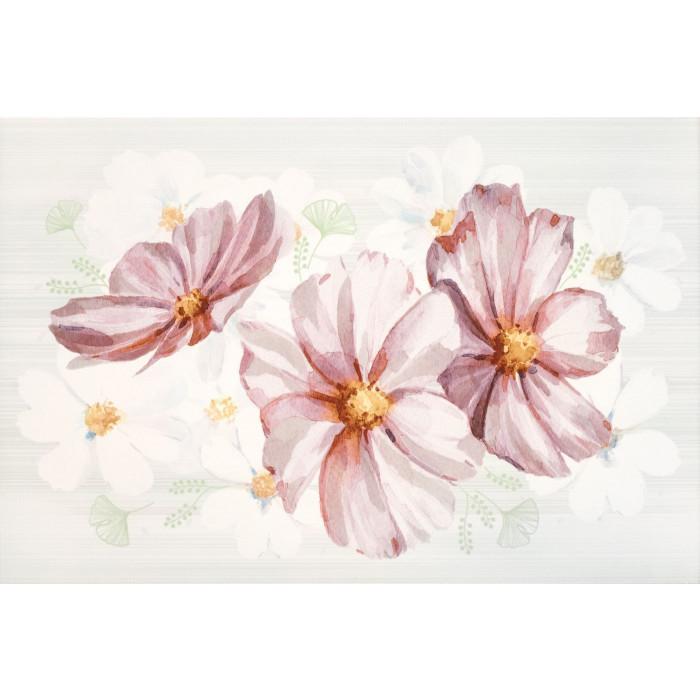 MELISSA INSERTO FLOWER - фото 1