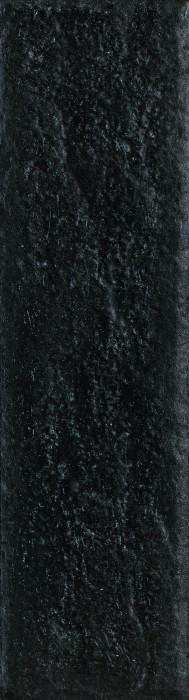 SCANDIANO NERO - фото 1