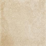FLASH BEIGE SEMI-POLISHED