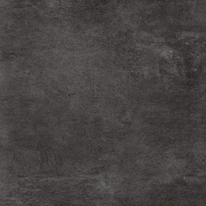 TARANTO GRAFIT RECT. SEMI-POLISHED - фото 1