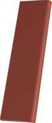 NATURAL ROSA