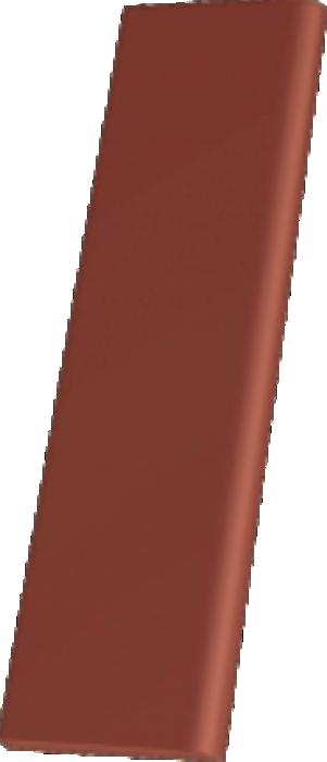 NATURAL ROSA - фото 1