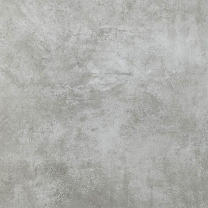 SCRATCH GRYS - фото 1