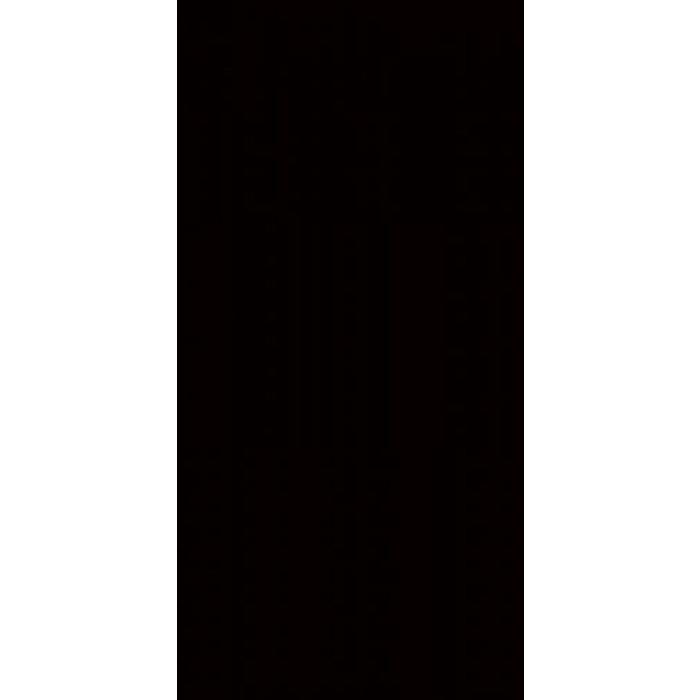 MOONLIGHT NERO - фото 1