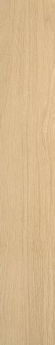 ROVERE NATURALE RECT. MAT - фото 1