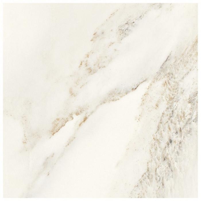 G405 WHITE - фото 1