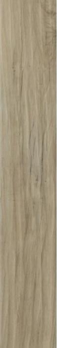 GREENWOOD BEIGE - фото 1
