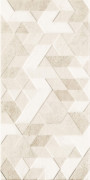 EMILLY BEIGE STRUCTURA DECOR