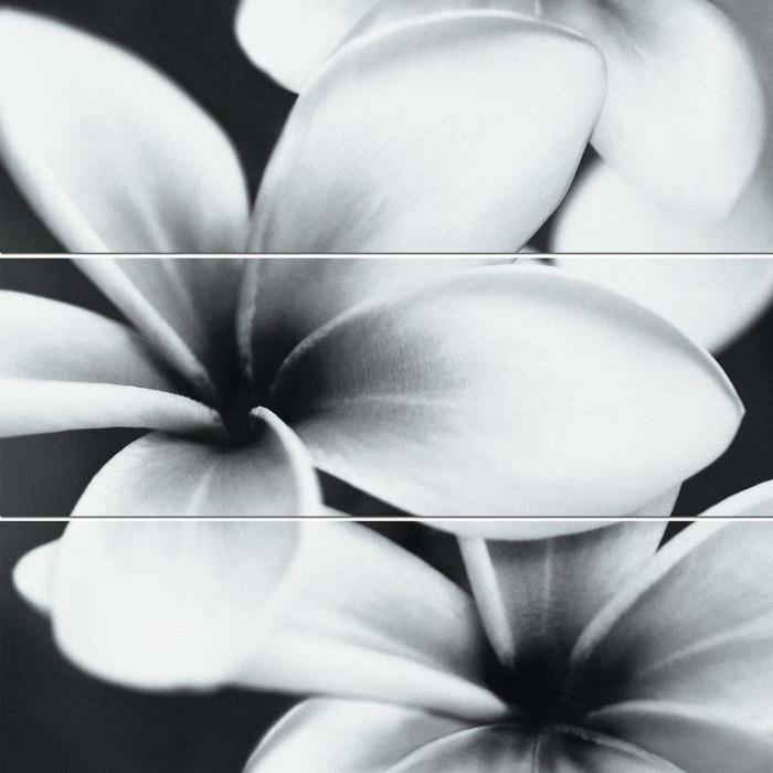 FLOWER GREY - фото 1