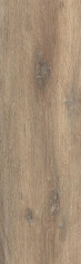 FRENCHWOOD BROWN