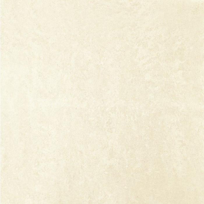 2 гатунок DOBLO BIANCO POLISHED - фото 1
