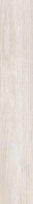 NORDIC OAK WHITE - фото 1