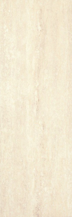 CASSINIA BEIGE - фото 1