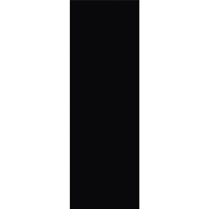 BLACK GLOSSY  - фото 1