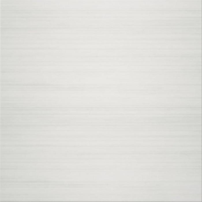 ODRI WHITE - фото 1