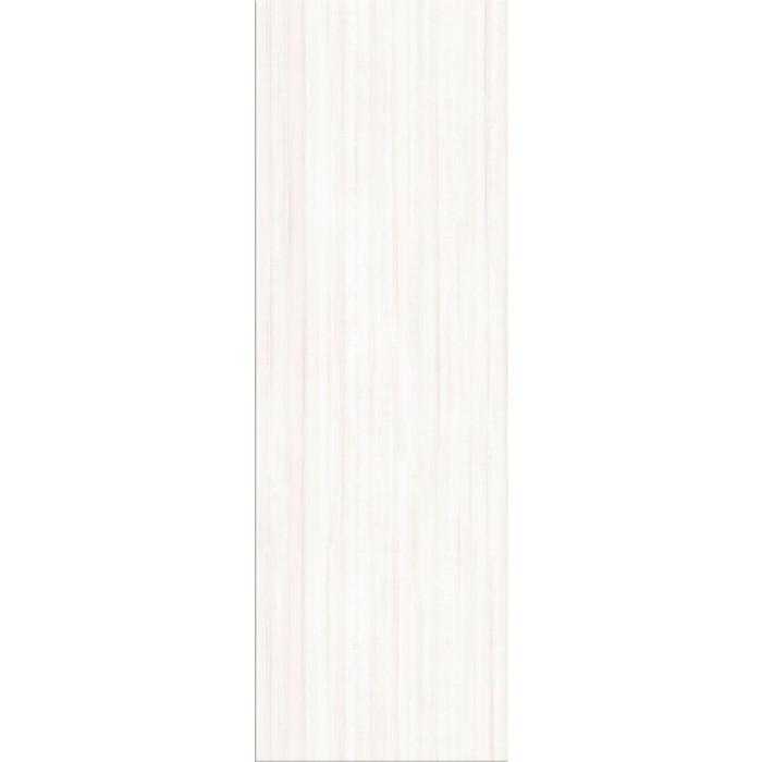 STRIPES WHITE - фото 1