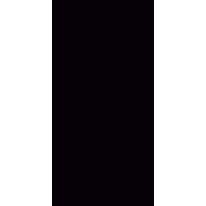 VIVIDA NERO - фото 1