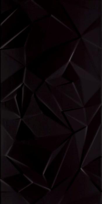 SYNERGY NERO STRUKTURA B  - фото 1