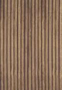 Лаура 4Н коричнева