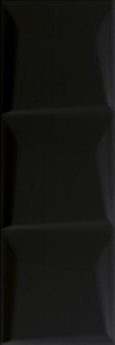 MALOLI NERO STRUCTURA C - фото 1