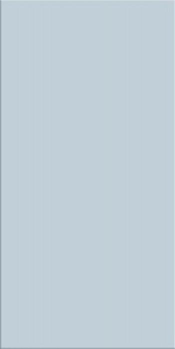 GREY SATIN - фото 1