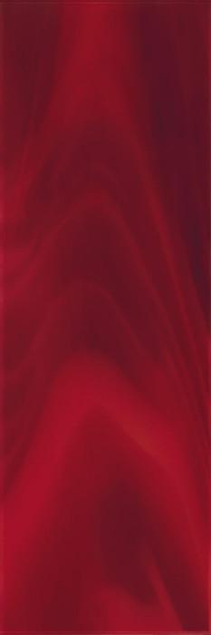 MURANO ROSSO UNIVERSAL GLASS B  - фото 1