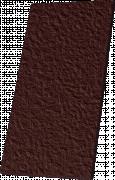 NATURAL BROWN DURO