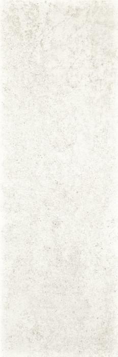 NIRRAD BIANCO - фото 1