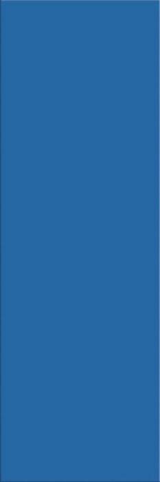 BLUE GLOSSY - фото 1