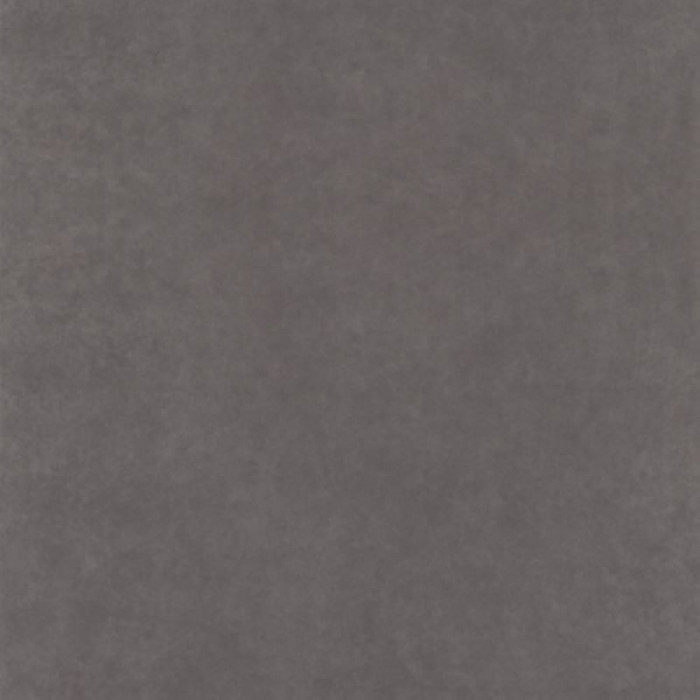 INTERO GRAFIT SATIN - фото 1
