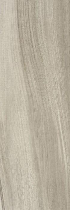 DAIKIRI WOOD GRYS - фото 1