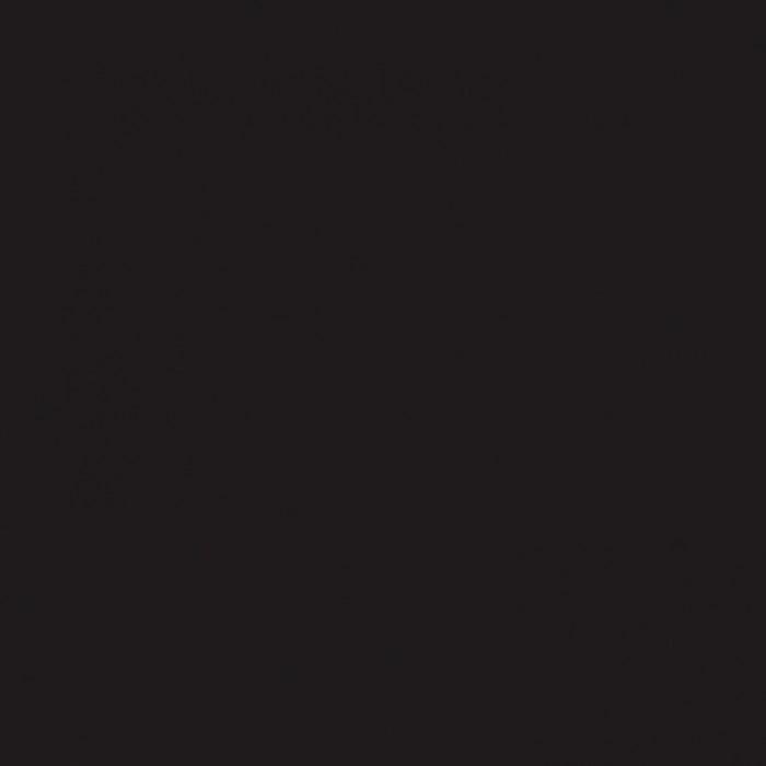 GPTU 601 BLACK POLER - фото 1