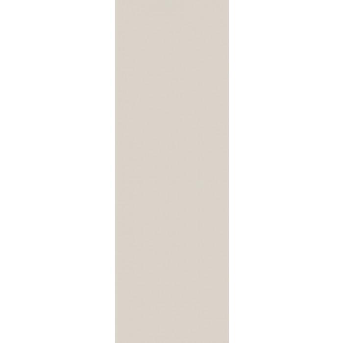 MALOLI BEIGE  - фото 1