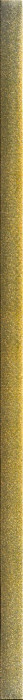 GLASS GOLD BORDER - фото 1