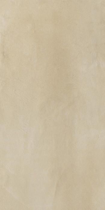 TIGUA BEIGE - фото 1
