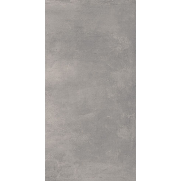 SPACE GRAFIT RECT. POLISHED - фото 1