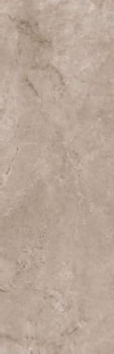 GRAND MARFIL BROWN - фото 1